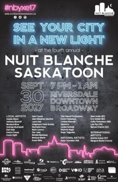 NB poster2017